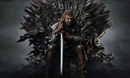 How To Fire Up Your Career Prospects And Be On The Iron Throne Of Hustle