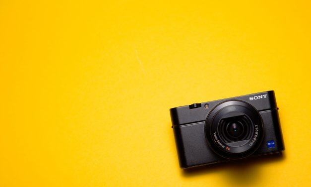 New Narrative's Go-To Black Asian And Minority Ethnic (BAME) UK Photographers