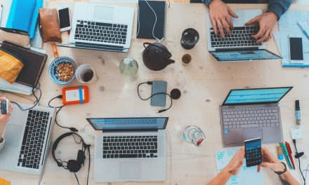 Top 5 Game-Changing Creative Access Schemes That Will Catapult Your Career